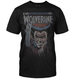 JOAT Wolverine 1St Issue T-Shirt MV1010-T1031C