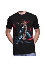 JOAT Thor's Hammer T-Shirt MV1079-T1031C