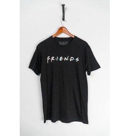 JOAT Friends - Friends - White Logo FRI0295-T1031C