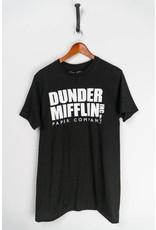 JOAT The Office Dunder Mifflin Inc 9754BK