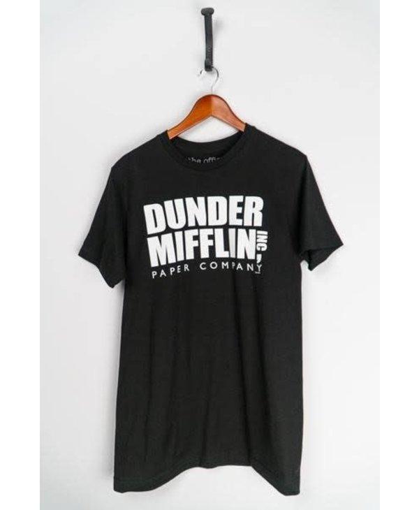 The Office Dunder Mifflin Inc 9754BK