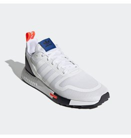 ADIDAS Adidas Men's Multix FY5659