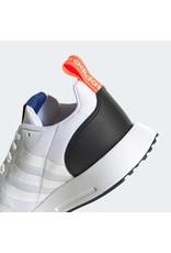 ADIDAS Adidas Multix FY5659