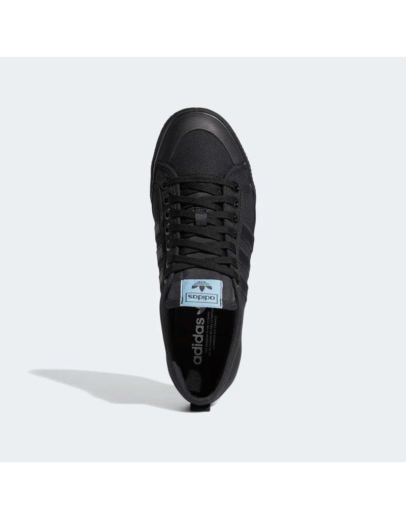 ADIDAS Adidas Nizza FY7098