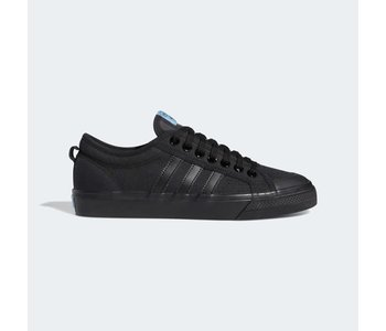 Adidas Hommes Nizza FY7098