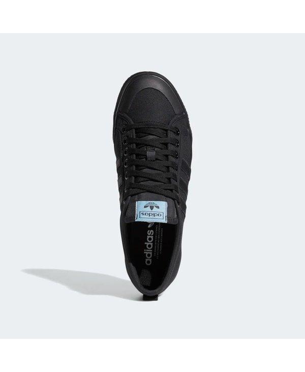 Adidas Nizza FY7098