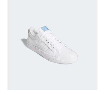 Adidas Men's Nizza FY7102