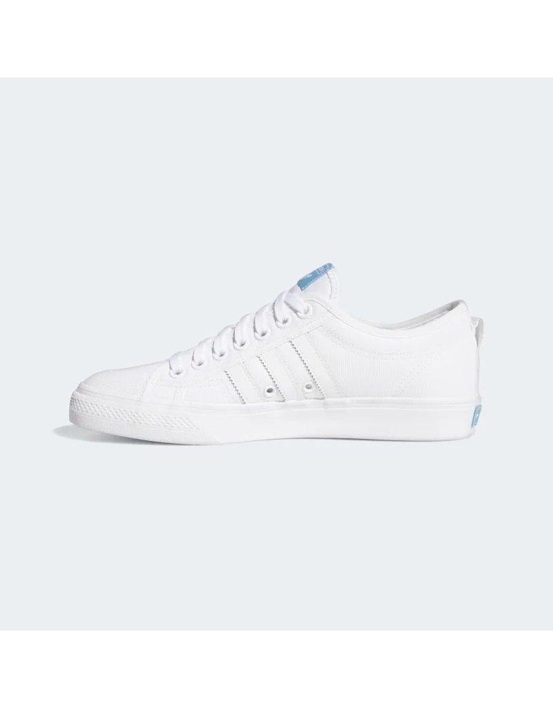 ADIDAS Adidas Nizza FY7102