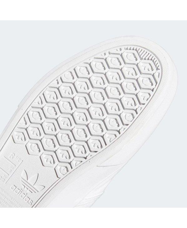 Adidas Court Rallye Slip FY4550