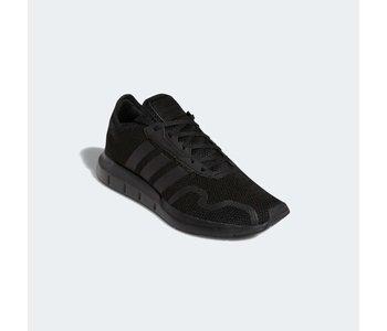 Adidas Men's Swift Run X FY2116