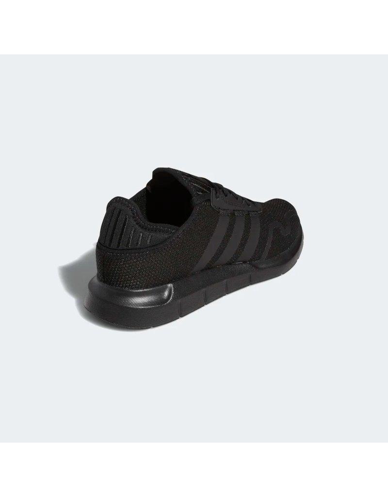 ADIDAS Adidas Swift Run X FY2116