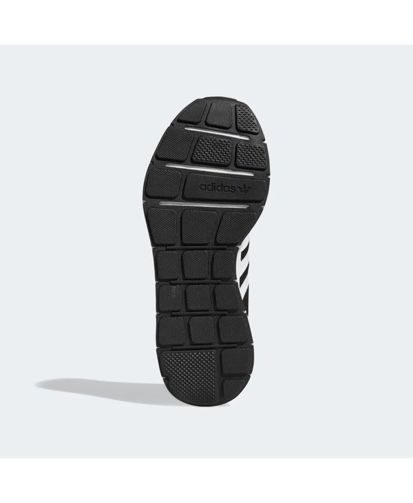 Adidas Swift Run X FY2110