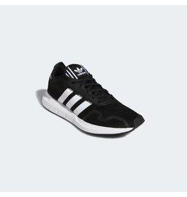 ADIDAS Adidas Men's Swift Run X FY2110