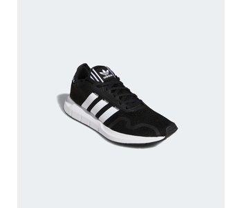 Adidas Men's Swift Run X FY2110