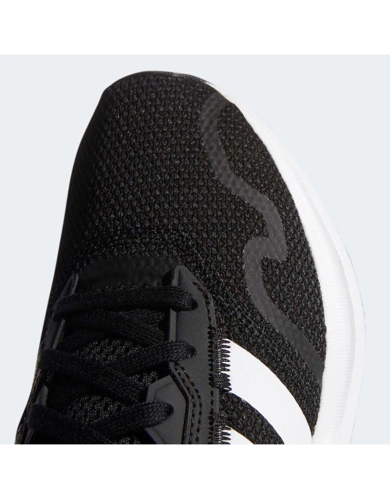 ADIDAS Adidas Swift Run X FY2110
