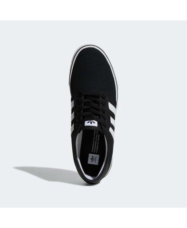 Adidas Seeley F37427