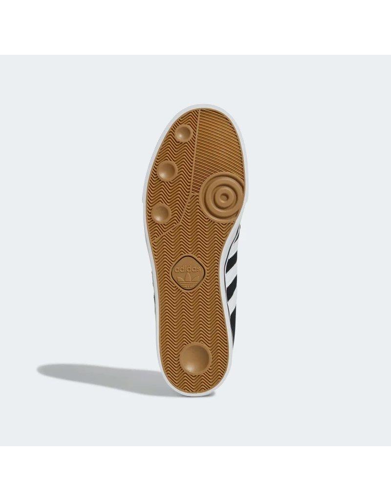 ADIDAS Adidas Seeley F37427
