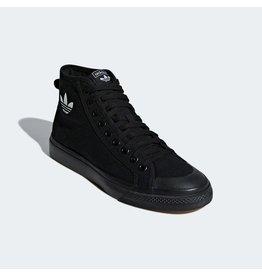 ADIDAS Adidas Men's Nizza Hi B41651