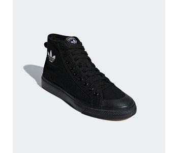 Adidas Men's Nizza Hi B41651