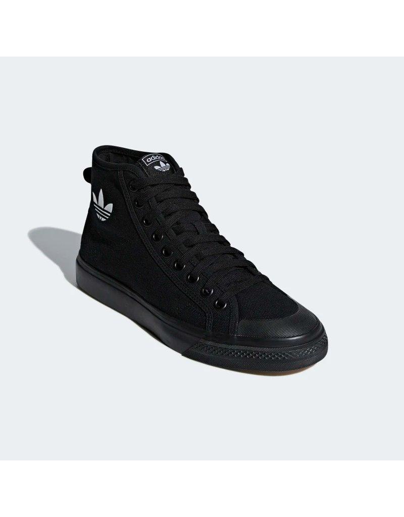 ADIDAS Adidas Nizza Hi B41651