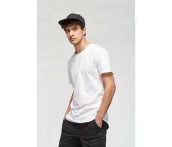 Kuwalla Men's Organic Eazy Tee T-Shirt KUL-OT1023