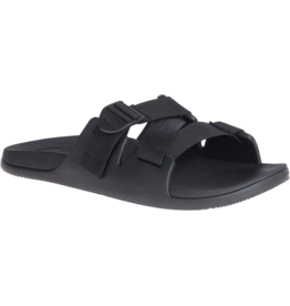 Chaco Hommes Chillos Slide JCH107089