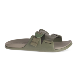 Chaco Hommes Chillos Slide JCH107321