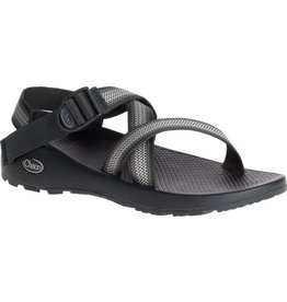 Chaco Hommes Z/1 Classic J105961