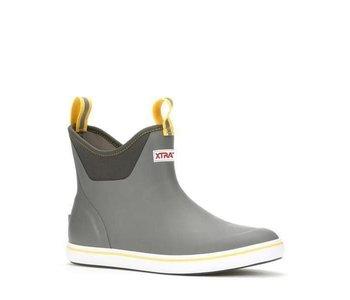 "Xtratuf Men's 6"" Ankle Deck Boot 22735"