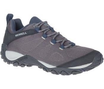 Merrell Men's Yokota 2 E-Mesh J5036353