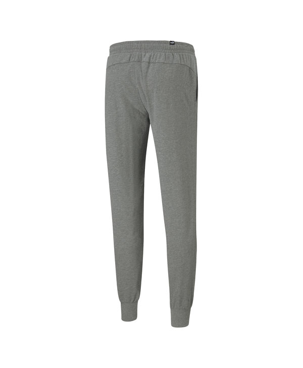 Puma Men's ESS Jersey Pant CL  586746