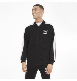 PUMA Puma Men's Iconic T7 Track Jacket 599898