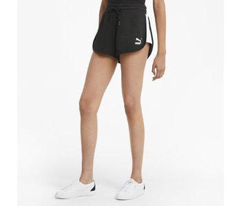 Puma Femmes Iconic T7 Short  530237