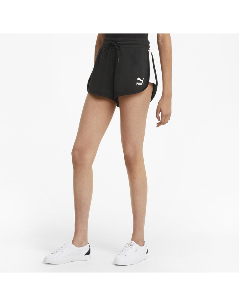 PUMA Puma Women's Iconic T7 Short  530237