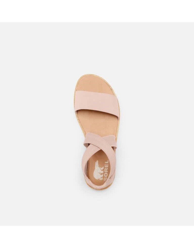 SOREL Sorel Women's Ella II Sandal 1943801