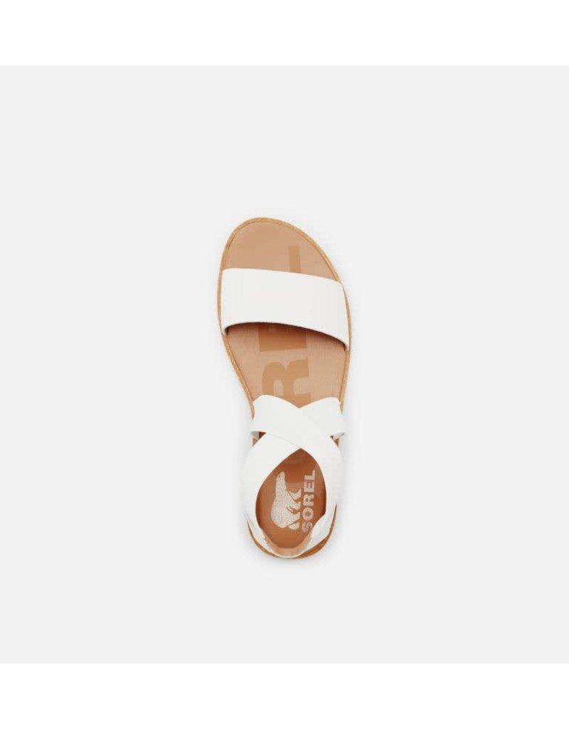 SOREL Sorel Women's Ella II Sandal 1943821