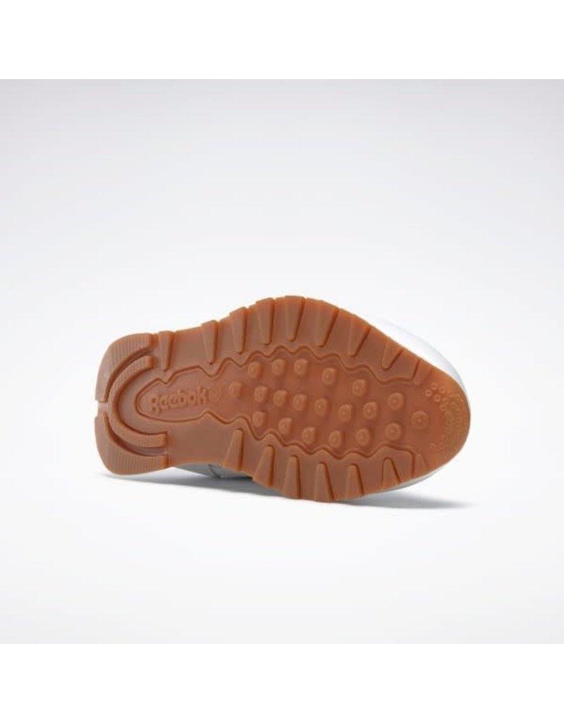 REEBOK Reebok Men's Classic Leather 49799