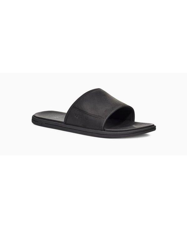 UGG Men's Seaside Slide 1117656