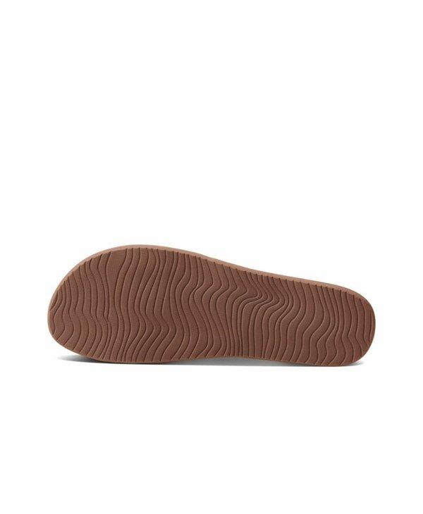 Reef Women's Cushion Bounce Vista 0A30KS