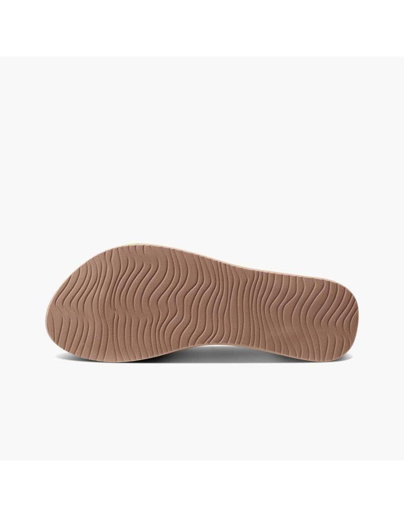 REEF Reef Women's Cushion Slim A39U6
