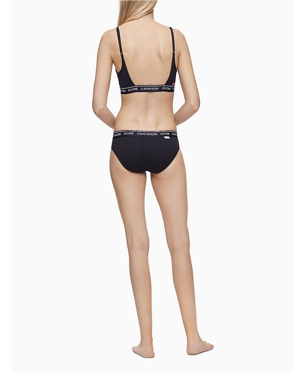 Calvin Klein Women's Bikini QF5735G