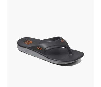 Reef Men's One A30NC