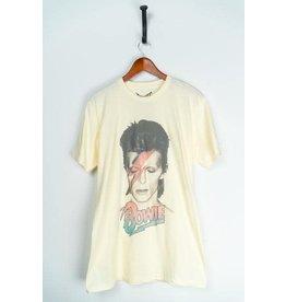 JOAT David Bowie - Pastel Lightening - BWE0129
