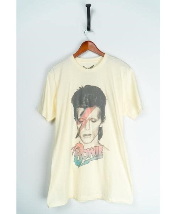David Bowie - Pastel Lightening - BWE0129