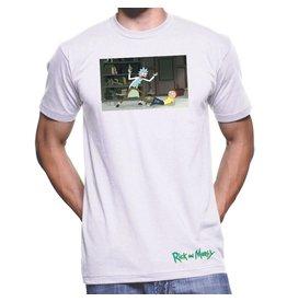 JOAT Rick And Morty Screen Grab RM0160-T1031C