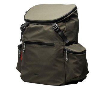 Topologie Rucksack Backpack TP-BAG-KS