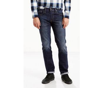 Levi's Hommes 511 Slim Fit 04511-1390