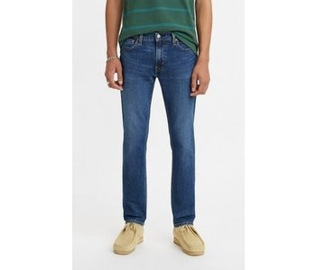Levi's Hommes 511 Slim Fit 04511-5124