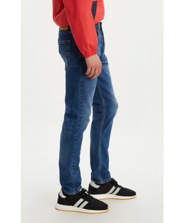 Levi's Men's 512 Slim Taper Fit 28833-0457