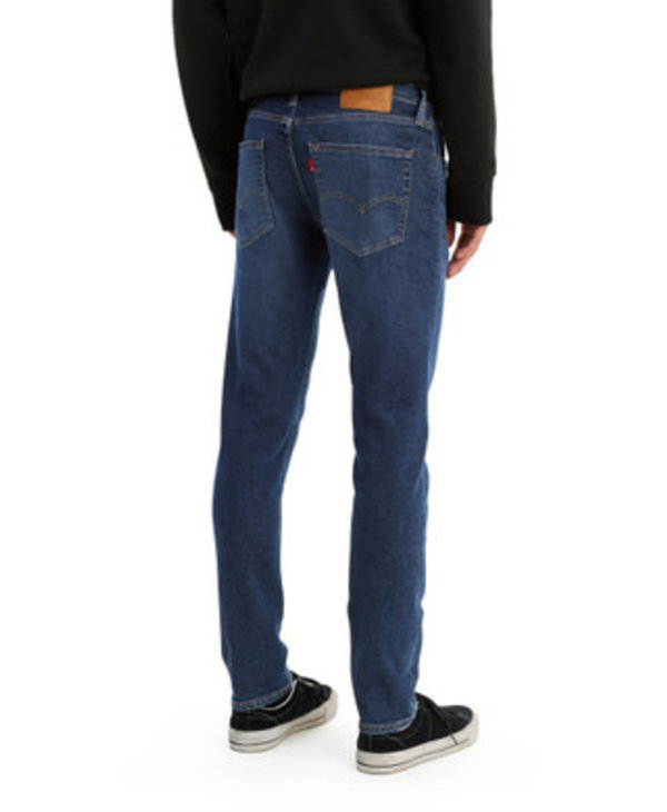 Levi's Men's 512 Slim Taper Fit 28833-0765